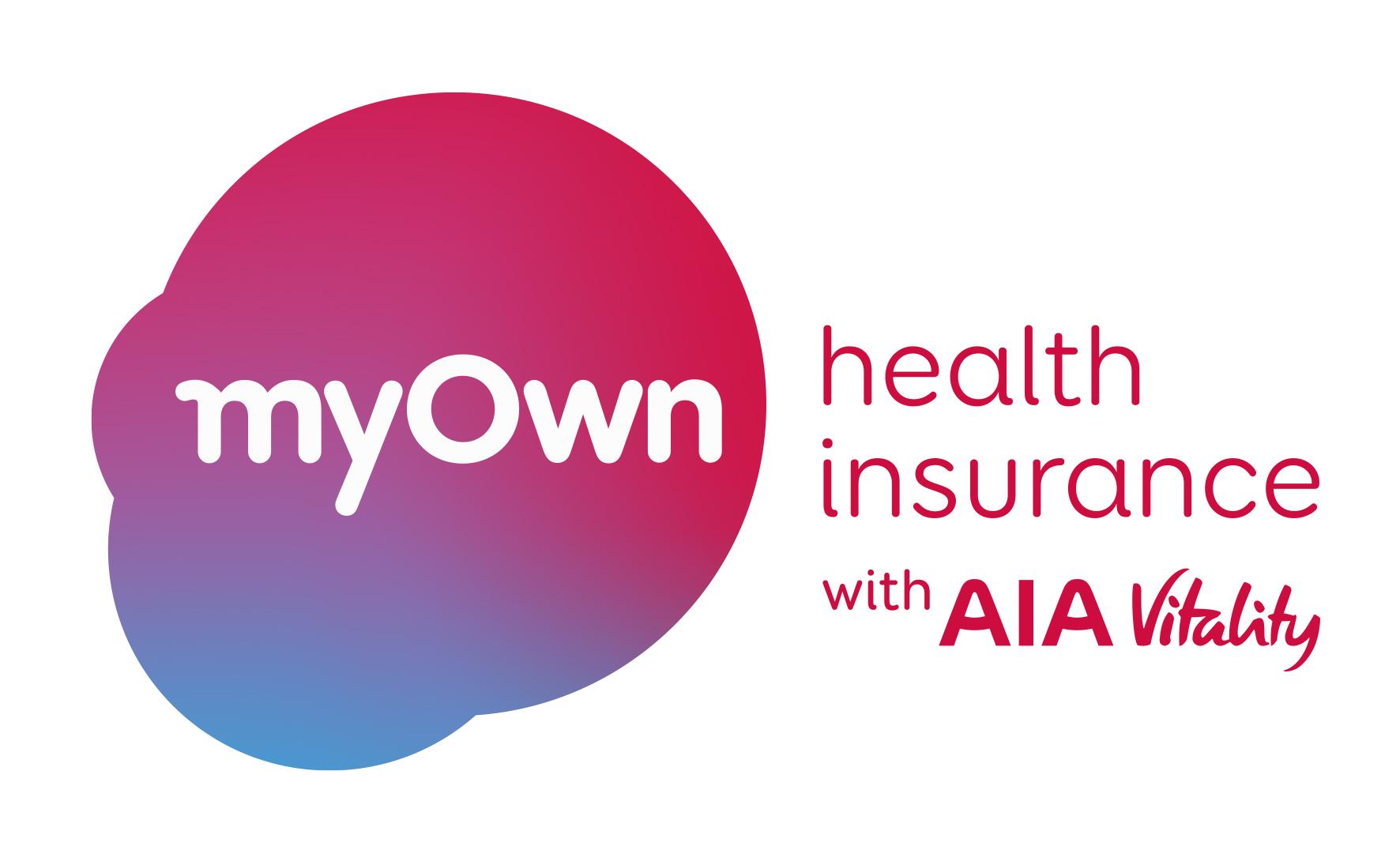 myOwn Logo HI Vitality RGB