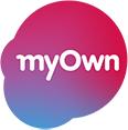 myOwn_wiki_logo