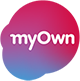 myown-front-page-logo