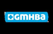 GMHBA_Transparent