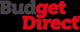 BudgetDirectWBG